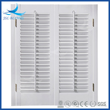 Plantation Shutter From China Plantation Shutter Louvers For Wholesale