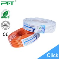 Kami will offer you the best price of coaxial cable types with the proper price and the best quality