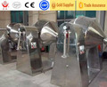 China supplier SZG Series rotary vacuum drying equipment