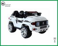 New kids hummer toy car country -cross electric toy car for Kids ride on car