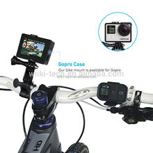 New Bike Bicycle Phone Mount For Smartphone Flashlight Camera Device motocycle mount mobile phone holder
