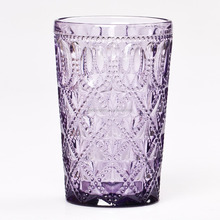 Instock most popular whisky glass/other tumbler/glass cup drinking