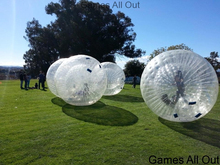 cheap zorb balls for sale,zorb ball manufacturer,pump for balls