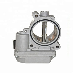 5WY9110A/C/D/E/F 408240641001 35100-27410 Throttle Body For KIA Diesel Throttle Valves A2C59515171 A2C5302752 For HYUNDAI