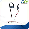 HT-M2 stylish and comfortable design bluetooth headset microphone wholesale