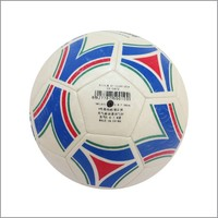 Stock soccer ball,promotion football cheap price, size 4 football,cheap soccer balls in bulk