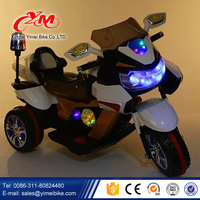 Kids motorcycle china manufacturer/Rechargeable Power 12V Baby car/motorcycle electric car for kids