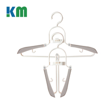 Reasonable Price Durable Upscale Fancy Clothes Hanger