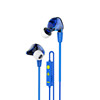 Fashional wireless Earphones Bluetooth v4.1 QY7 Sweatproof Sport wireless hidden invisible bluetooth earphone