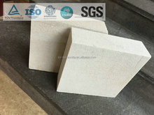 TOCO Sandwich panel lightweight concrete foam wall panels