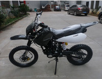 200cc 4 Stroke Engine Type and New Condition dirt bike