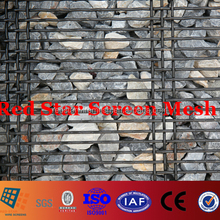 Standard Factory Harp Wire Screens for Process Screening and Sieving