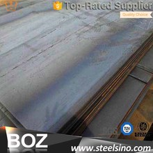 ASTM A36 Hot Rolled H Beam Structural Steel hot rolled sheets astm a36