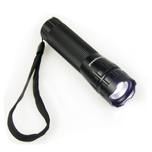 Most Powerful XML T6 1000M Long Range Waterproof Led Flashlight