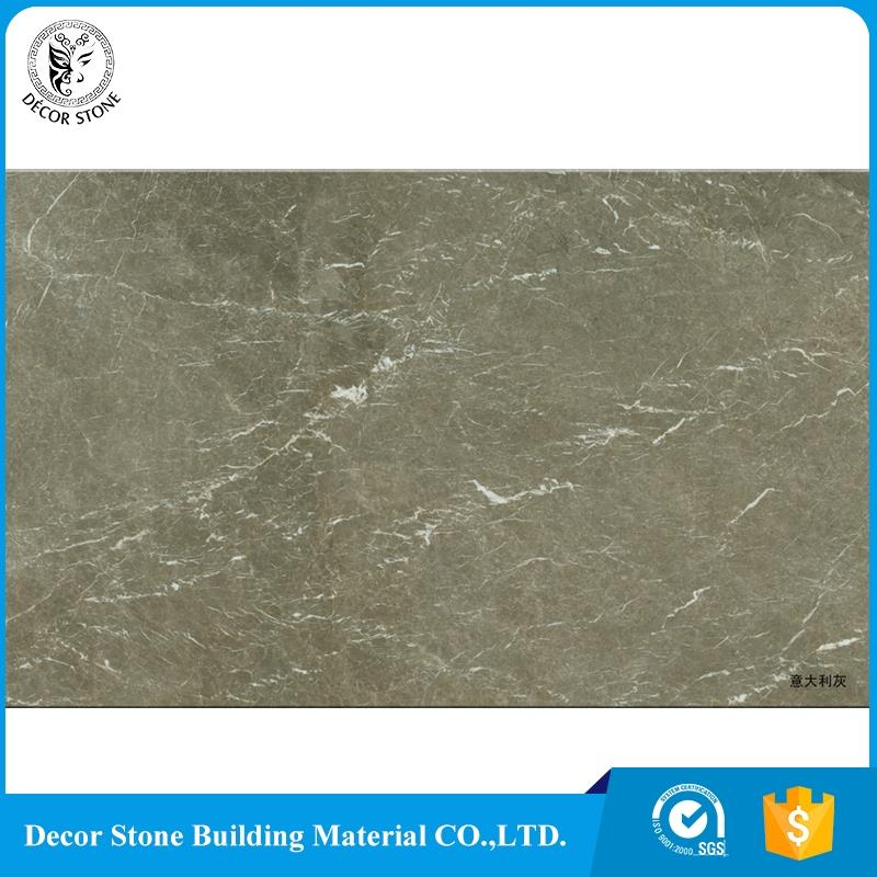 China manufacturer philippine marble wholesale online