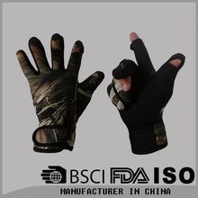hot sale new bicyle cycling glove