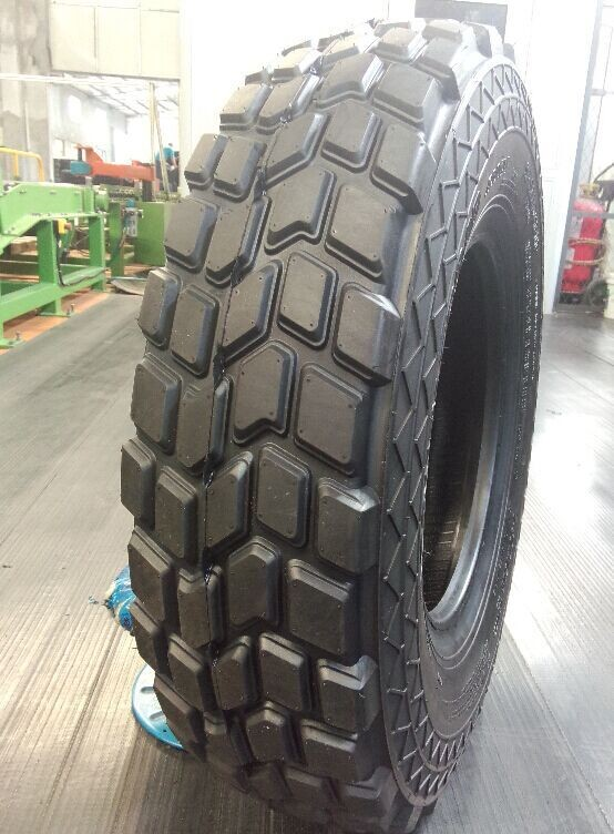 750R16 8PR Sand tyres PCR Tires Tube and Tubeless tyres