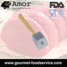 Tenderizer Meat Beef Steak Tool