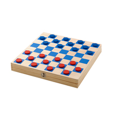 High Quality Wooden Combination board game for kids and adult