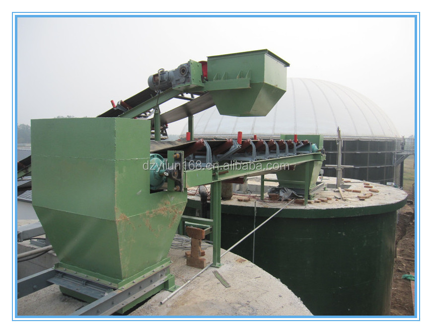 High efficency good quality mining construction belt conveyor, Factory price for long distance belt conveyor system