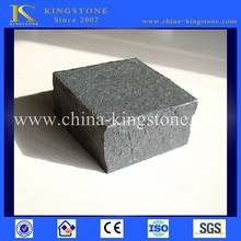 Natural basalt patio paver (Good Price+CE)