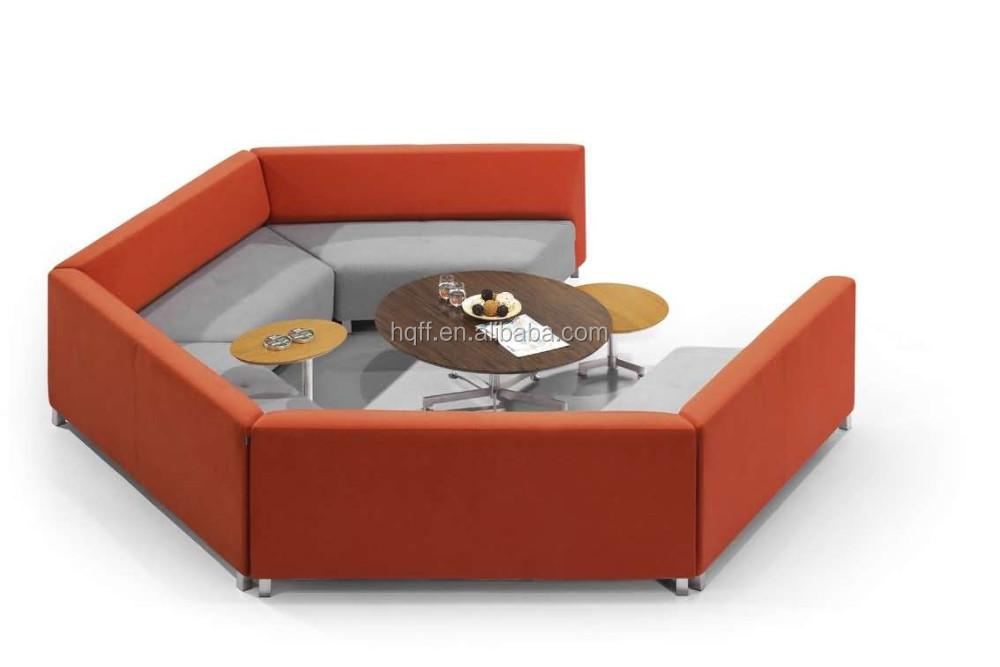 S 69 sofa luxury high quality fabric sofa buy sofa for Where to buy good quality sofa