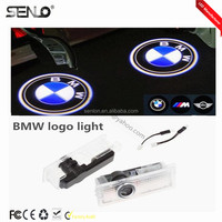 2016 best selling shadow logo welcome door courtesy light For BMW E39 E60 E90 E81 E82 E87 E63 E64 E65 E70 E71 X1 X3 X5 X6 Series