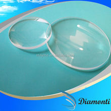 magnifying lenses glass
