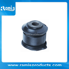 51392-SEL-T01 Arm Bushing