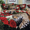 /product-detail/sexy-tiger-print-pattern-bedding-set-sheets-bed-cotton-100-king-60449477922.html