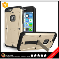 Keno For iPhone 6 Heavy Duty Case Cover Hard Shell