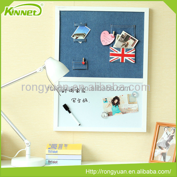 home wall hanging decorative memo wall board