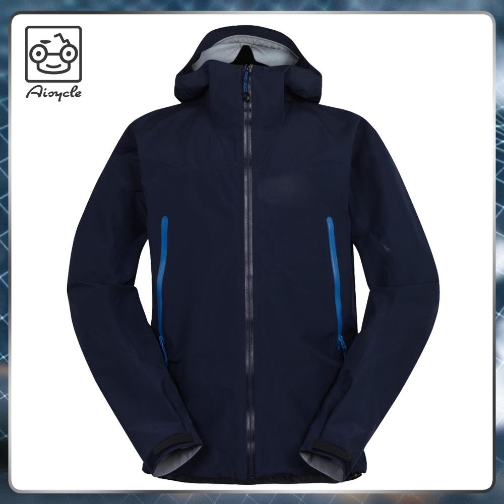 best men's cycling jacket