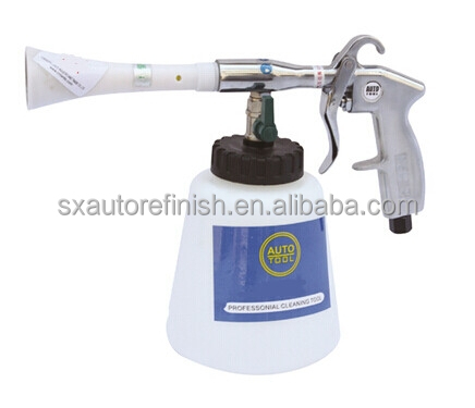 Car Body Washing Gun