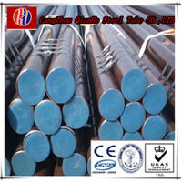 api 5l x70 pipe seamless steel pipes pipe material grades