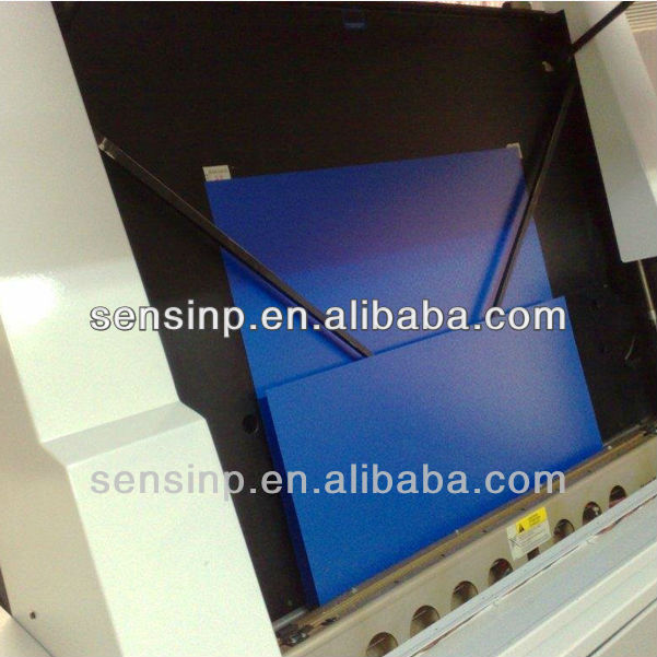 plates(2014 new prepress consumables ctp printing ) cheap price high quality ctp printing
