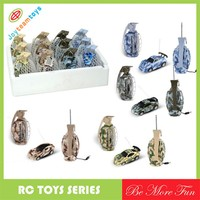 military style color mini r/c car JTR11280 new product 1:63 mini car