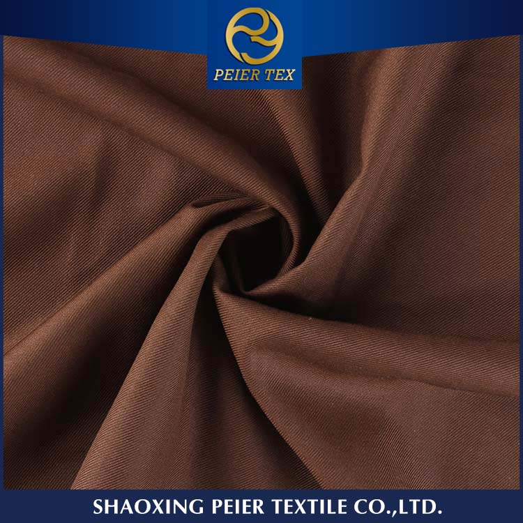 professional factory men 100 wool suiting fabric