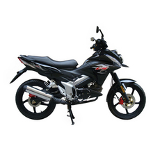 High Quality Chinese Cheap Street Motorcycle Bikes