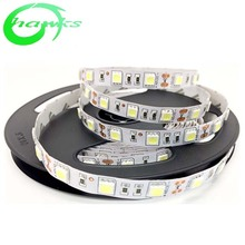 competitive price 9v battery powered led strip light with good
