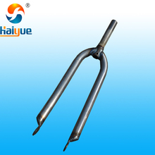 Steel Bicycle Fork Supplier