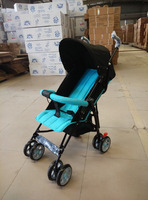 2016 china baby stroller manufacturer/baby stroller bicycle/reviews on baby strollers