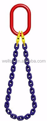 High Quanlity Chain Sling Cable Sling