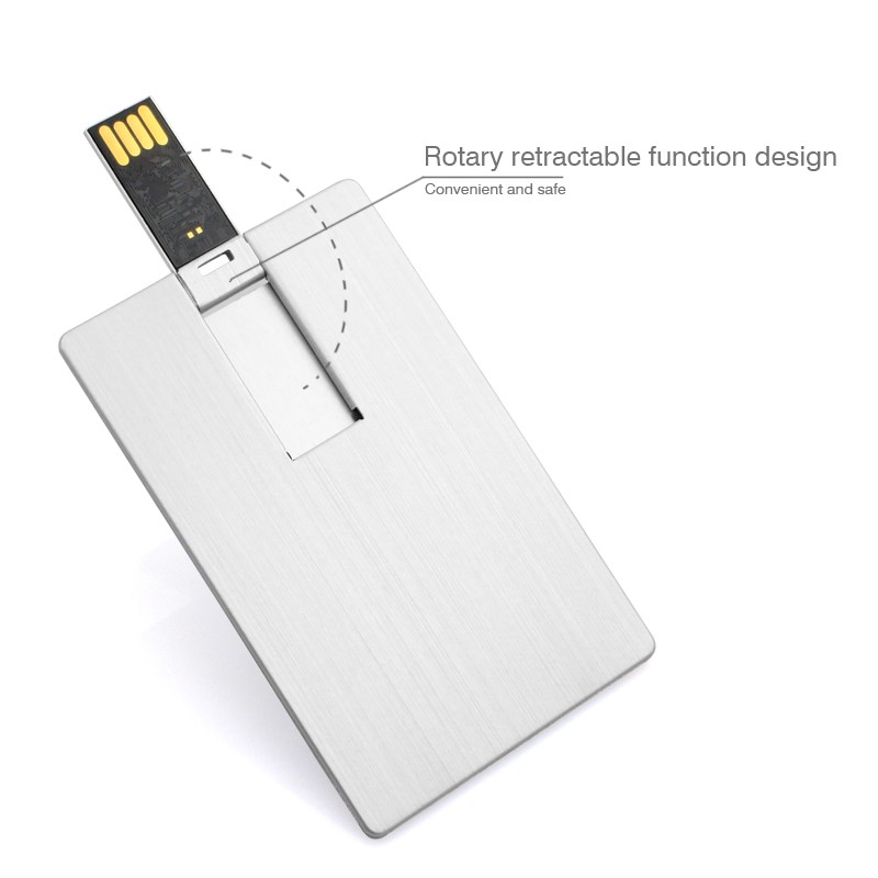Novel full capacity card usb, hot-selling usb flash drive pen, grade A chip usb falsh drive memory