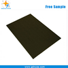 /product-detail/wrapping-and-packing-use-carbon-black-core-paper-c1s-black-color-core-paper-board-60494043318.html