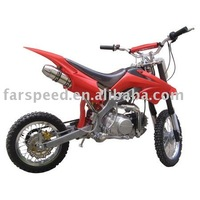 150cc dirt bike(FPD125-Q)