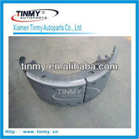 Heavy Duty Brake Shoe