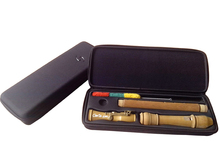 Hot sale EVA Musical Instrument Carrying tool hard Case