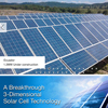 Bluesun China factory good price 150watt poly solar pv panel 150 W mini small solar module 12v for led street light