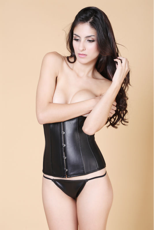 wholesale products rose from titanic corset dress